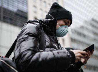 COVID-19-Pandemic