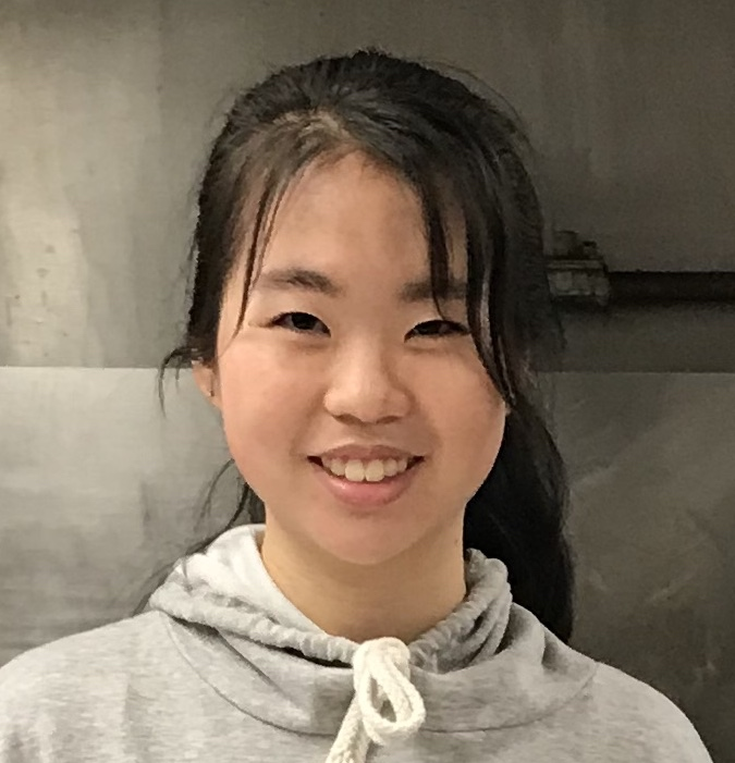 Sarah Kim, Teacher