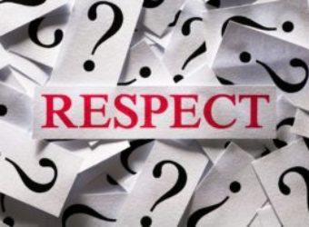 Respect-300x198