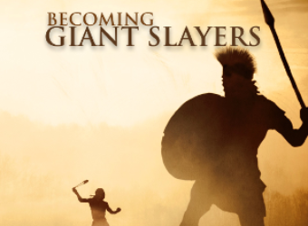 Becoming-Giant-Slayers